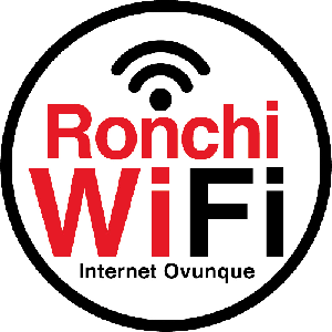 RonchiWifi