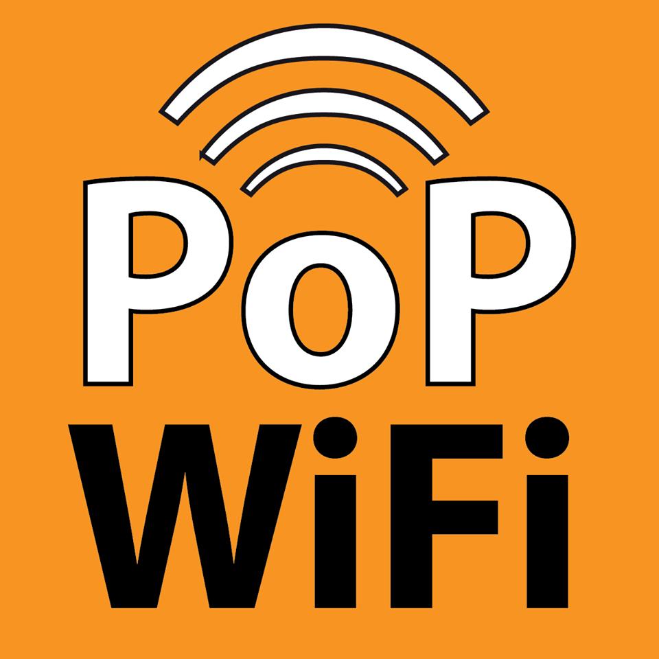 pop-wifi